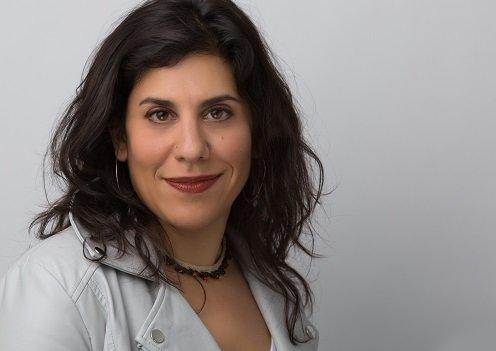 Meet Dr Maya Drmaya Com