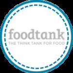 Media Appearance Foodtank