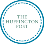 Media Appearance Huff Post