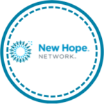 Media Appearance New Hope Network