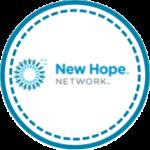 Media Appearance New Hope Network