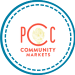 Media Appearance PCC Community Markets