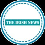 Media Appearance The Irish News